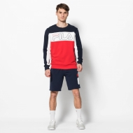 Fila Sweater Randy Bild 3