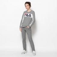 Fila Sweater Rita Bild 3