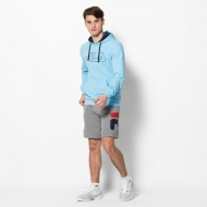 Fila Sweathoody William Bild 3