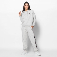 Fila Tadeo Tape Sweat Pant Bild 3