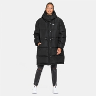 Fila Tender Long Puffer Jacket Bild 3
