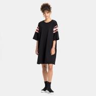 Fila Terri Oversized Tee Dress Bild 3