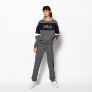 Fila Tiddly Crew Sweat Bild 3