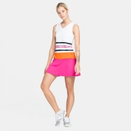 Fila Top Amy Bild 3