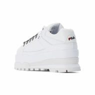 Fila Trailblazer Wedge Wmn Bild 3