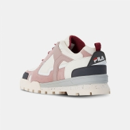 Fila Trailstep Low Wmn rose-smoke Bild 3