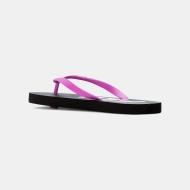 Fila Troy Slipper Wmn black-purple-cactus Bild 3