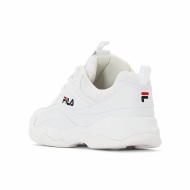 Fila Fila V94 Low Men white Bild 3