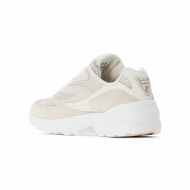 Fila V94M Low Men antique-white Bild 3
