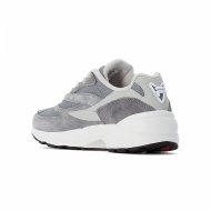 Fila V94M Low Wmn monument-gray-violet Bild 3