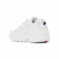 Fila V94M Low Wmn white Bild 3