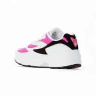 Fila Fila V94M Low Wmn white-berry-black Bild 3