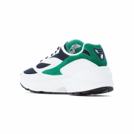 Fila V94M Low Wmn white-navy-shadyglade Bild 3