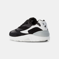 Fila V94M R Low Men black-white Bild 3