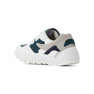 Fila Vault CMR Jogger CB Low white-atlantic-deep Bild 3