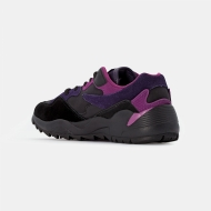 Fila Vault CMR Jogger CB Low Wmn purple-black Bild 3