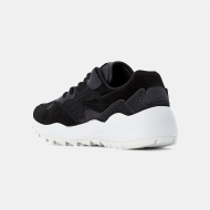 Fila Vault CMR Jogger L Low Men black Bild 3