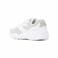 Fila Vault CMR Jogger L Low Men white Bild 3