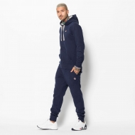 Fila Visconti Essential Sweatpants Bild 3