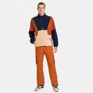 Fila Walker Cargo Pants Bild 3