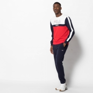 Fila Wilmet Sweat Pants Bild 3
