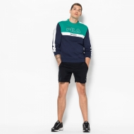 Fila Wold Crew Sweat Bild 3
