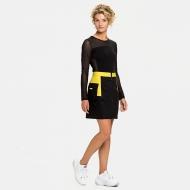 Fila Yana Woven Cargo Skirt Bild 3