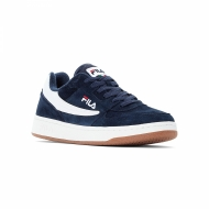 Fila Arcade Low Men dress-blue Bild 4