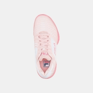 Fila Axilus 2 Energized Tennis Shoe Wmn rose-white Bild 4