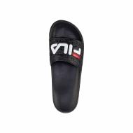 Fila Boardwalk Slipper Men black Bild 4