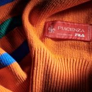 Fila Cashmere Sweater Bild 4