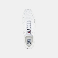 Fila Cedar Low Men white Bild 4