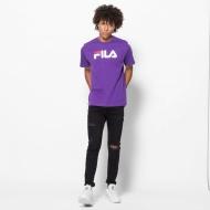 Fila Classic Pure Tee tillandsia-purple Bild 4