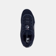 Fila Disruptor S Low Men dress-blue Bild 4