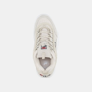 Fila Disruptor S Low Wmn chateau grey Bild 4