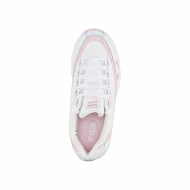 Fila DSTR 97 white-pink Bild 4