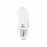 Fila FX100 Low Men white Bild 4