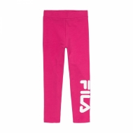 Fila Kids Flex Leggings Bild 4
