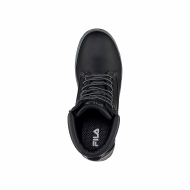 Fila Maverick Mid Men Black  Bild 4