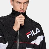 Fila Midori Wrinkle Zip Jacket Bild 4