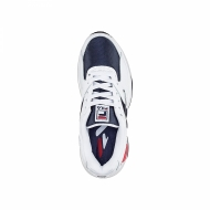 Fila Mindblower Men navy-white-red Bild 4