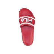 Fila Morro Bay Slipper Wmn pompeian-red Bild 4