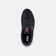 Fila Orbit CMR Jogger L Low Wmn black Bild 4