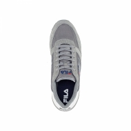 Fila Orbit Jogger N Low Men monument-grey Bild 4