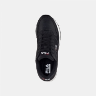 Fila Orbit Zeppa L Wmn black Bild 4