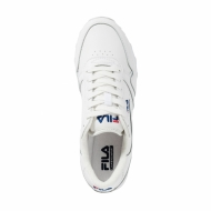Fila Orbit Zeppa Low Wmn white Bild 4