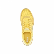 Fila Orbit Zeppa Mesh Wmn empire-yellow Bild 4