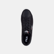 Fila Overstate L Low Wmn black Bild 4