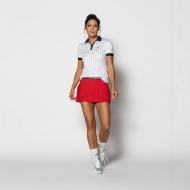 Fila Pauline Shirt Bild 4