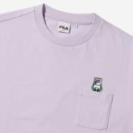 Fila Project 7 Pocket RS pale-lavender Bild 4